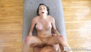 Nude scene eyes wide shut - Passion-hd busty wide eyed brunette pounded