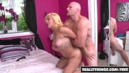 Milf marci Reality kings - marcy - why have coffee when you can have cock
