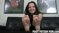 Free porn femdom female ballbusting fun Female feet worshiping and femdom humiliation