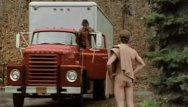 Gay porn free traileres Ballet down the highway jack deveau, 1975 - classic gay porn trailer