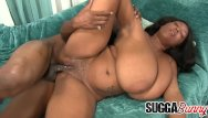 Rachel bilson breasts Huge breasted ebony vixen rachel raxxx takes a big black dick in her cunt