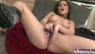 Girls of the adult channel Twistys main channel - dani daniels - lay back and relax
