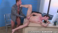 Gay sex clubs and atlanta - Amateur couple extreme fetish fisting on doctors desk