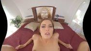 Porn pics slave sex Sexbabesvr - 180 vr porn - virtual slave with cindy shine
