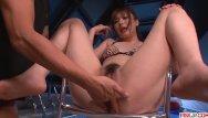 Insane 3d porn Super japanese, mami yuuki, insane home porn scene - more at pissjp com