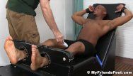 Gays in stoke on trent Black jock trent king tied up and tickled vigorously