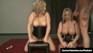 Amber bach pantyhose - Carmen valentina milf amber lynn bach take turns on sybian