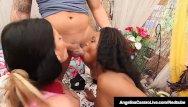 Free teen latino - Massive boobed angelina castro maserati fuck tiny latino