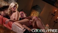 Electrical receptacle strips Babes - jessie volt, tj cummings - electric