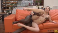 Dick blibk - Black4k. very huge dick of black lover makes white teen happy