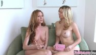 Heather graham interview sex - Twistys - nude interview with bree morgan and heather vandeven