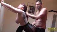 Free amateur submitted sex movie - Pascalssubsluts - english redhead submits to dom pascal