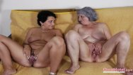 Free granny older porn picture sites - Omahotel series of granny slideshow pictures