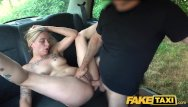 Red head nudes being tortured Fake taxi naughty hot blonde fucked hard after being caught red-handed