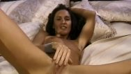 Amateur moms home alone - Exotic brunette mom masturbating for you