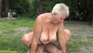 Adult brugges guide - 69 years old bbw grannie outdoor banged