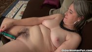 Womans porn sites starting with v American gilf kelli starts toying her hairy pussy