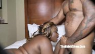 Hot stripper camera - First timers on camera stripper lust and chocolate teen cinnamon