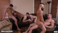 You tube gay men fucking Men- amateur gay foursome - my cousin ashton part 3 - tube preview