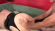Hardcore julie k smith - Sexy redhead bbw julie ann more takes a hardcore pounding