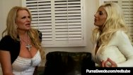 What is a swedish blow job - Swedish star puma swede kelly madison blow hubby
