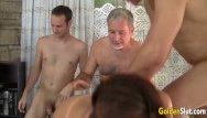 Videl gohan sex Men old and young take turns drilling mature slut vanessa videl