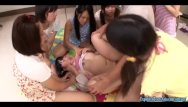 Naked tenn boys doggy legal Petite jav teens licked and fucked in class cute barely legal idols