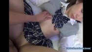 Kairi sora adult - Jav schoolgirl amateur sora fucks in her uniform uncensored action