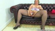 Leah jayne bbw - Pure pleasure awaits you when uk bbw jayne storm undresses