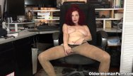 1.99 adult movies An older woman means fun part 99