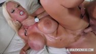 Mens cocks and asses Big tit cougar alura jenson loves fucking younger men
