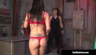 Femdom tickle - Secret agent its cleo abused tickled by saharra huxly