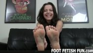 Domination female foot links - Fantasy foot fetish and female domination videos