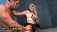 Scoreland busty powered by phpbb Busty blonde cop brynn tyler loves to abuse her power - brazzers