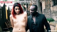Male fetish slave stories - Letsdoeit - german slave gets dominated by black