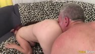 Matthew broderick penis Older zoe matthews gets eaten out and stuffed by a passionate grandpa