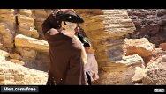 Gay french men xxx Diego sans and paddy obrian - pirates a gay xxx parody part 4 - mencom