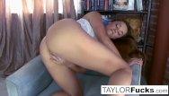 Show those biker tits Taylor vixen shows off those amazing tits