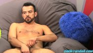 Is sheldon from private practice gay Twink sheldon broadway jerking off big cock and cumshot solo