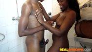 Warren cuccurullo shower sex tape Real african amateur teens wild public sex tape