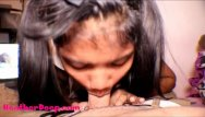 Sexy girl laptop Hd thai teen heather deep gives deepthroat throatpie for new laptop tablet