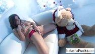 Human sexual urges - Natasha wants to satisfy her urges