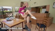 Jack off jill girlscout mp3 - Naughty school girl jill kassidy suck off her study mat - reality kings