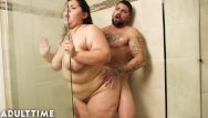 Sex with adult Adult time bbw karla lane steamy shower sex with lover