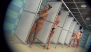 Public porn videos russia - Youre able to watch videos from hidden cameras in shower