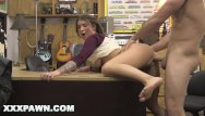 Dors feline sex Xxxpawn - felicity feline needs money quick, so she goes to a pawn shop