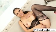 Sexual resignment surgery in india Sexy indian milf priya rai pleases her sexual urges
