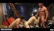 Spiderman im not gay - Myles landon and tobias and will braun - spiderman a gay xxx - mencom