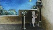 Emile watson nude - 1892 - émile reynaud - pauvre pierrot