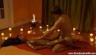 Sweet ravan eros toronto Sweet vagina juices explored with massage